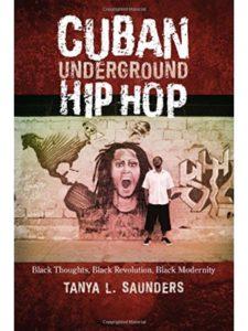University of Texas Press    latin american hip hop musics
