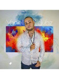 Latin American Record Label latin american music