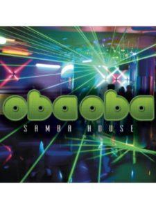 Sony BMG Music Entertainment latin american music