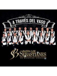 Universal Music Mexico    latin american protest musics
