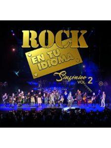 SONY MUSIC latin american music