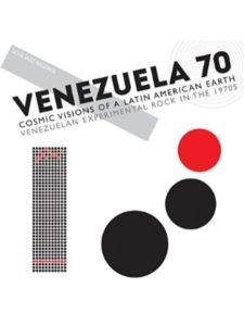 Soul Jazz Records latin american music