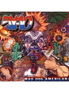 X-Ray / Latin Thug Records latin american music