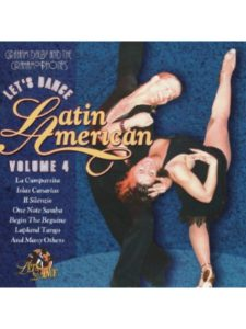 Blaricum CD Company (B.C.D.) B.V. american dance