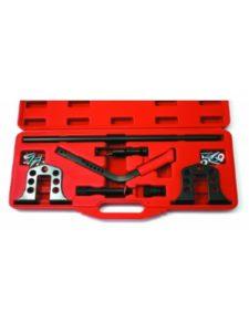 CTA Tools lawn mower  valve spring compressors