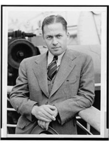 Historic Photographs, LLC lawyer  bobby jone