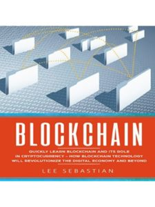 WebWorld Internet learn  blockchain technologies