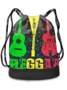 DanciCa learn  reggae guitars