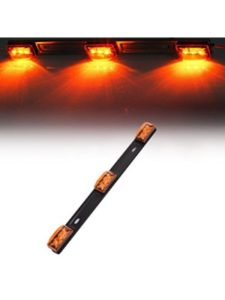 LTPAG    led clearance light bars