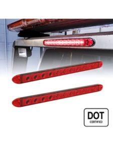 ONLINE LED STORE    led trailer light bars