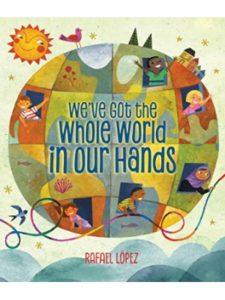 Scholastic Press library  school journal stories