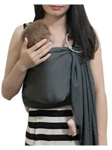 Guangzhou Qunce Trading Co.,Ltd    lightweight baby carriers
