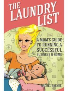 AuthorHouse list  successful businesses