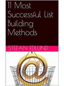 amazon list  successful businesses