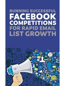 amazon list  successful businesses