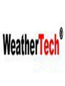 WeatherTech    lloyd cargo liners