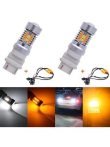 KaTur load resistor  led trailer lights