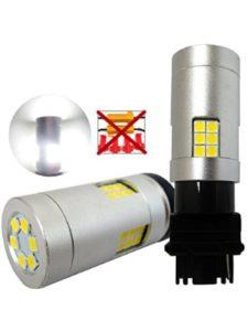 VehiCode load resistor  led trailer lights