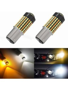 YITAMOTOR load resistor  led trailer lights
