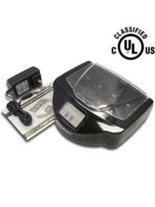America Digital Accessories lock screen  battery widgets