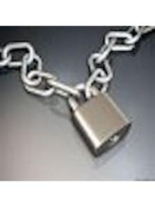 CHANGE lock screen  battery widgets