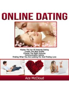 Pro Mastery Publishing love  profile pictures