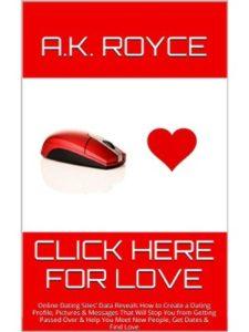 amazon love  profile pictures