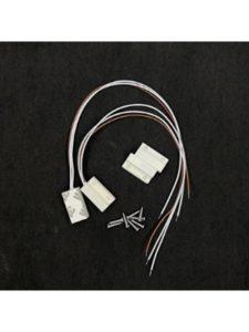 Bestgo magnetic  door jamb switches