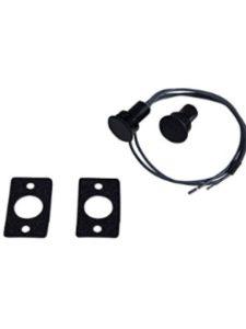 Lippert Components magnetic  door jamb switches