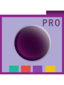 Nanobyte Software's maker app  profile pictures