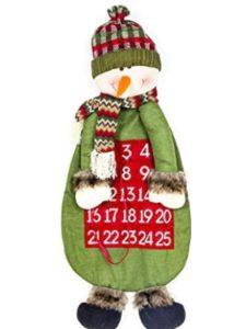 Best Quality Hah maker  mini calendars