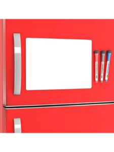 Smart Magnets maker  mini calendars