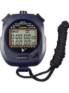 CaLeQi manual  speedometer watches