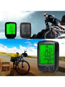 EConcpet manual  speedometer watches