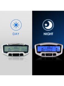 Ezyoutdoor manual  speedometer watches