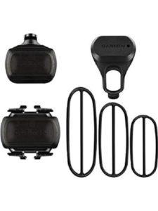 Garmin manual  speedometer watches