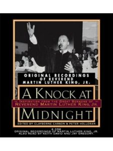 Grand Central Publishing    martin luther king philosophies