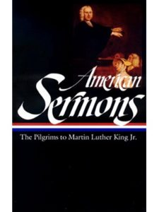 Library of America    martin luther king philosophies