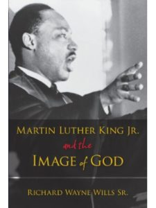 Oxford University Press    martin luther king philosophies
