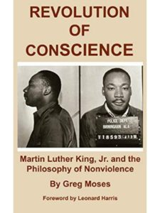 amazon    martin luther king philosophies