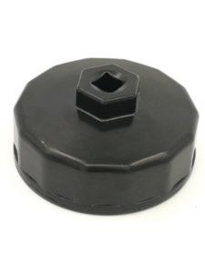 LIAMTU oil filter