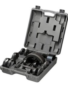 ARES mercedes  tire repair kits