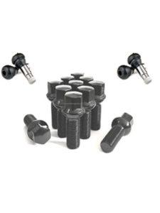 AVN Motorsports mercedes  tire repair kits