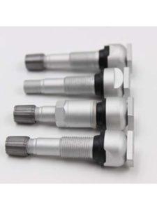 Generic mercedes  tire repair kits
