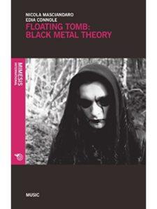 Mimesis International    metal music theories