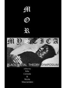 Schism    metal music theories