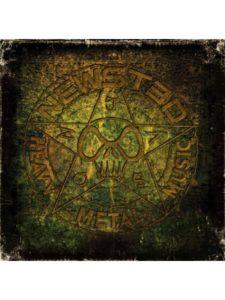 Collective Records metal music vinyl