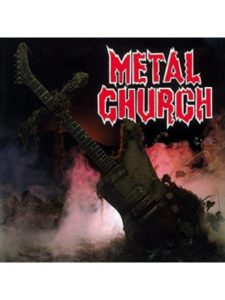 Music on Vinyl metal music vinyl