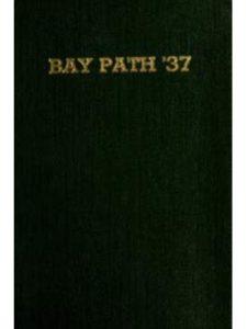 Bay View High School school story