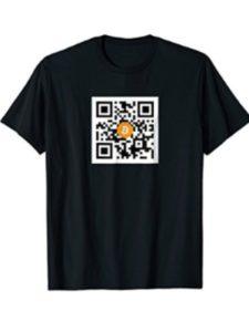 Bitcoin Blockchain Shirt miner  blockchain bitcoins